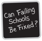 Can-Failing-Schools-be-Fixed